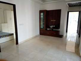 Ready to shift property in Noida extension