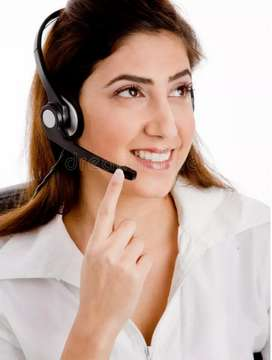 Urgently required Telecallers for a reputed matrimony  in thrissur