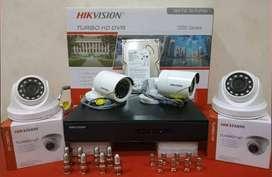 PROMO CCTV TERMURAH DAN TERPERCAYA