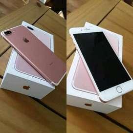 Apple's all iPhone available hear