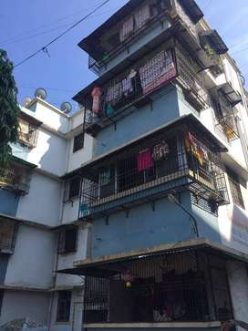 1 BHK Flat for Sale at Rs. 21 Lacs in Katrap Badlapur East