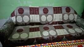Sofa sat 3in