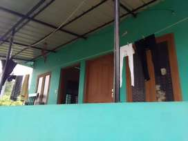 House for rent at kalamassery