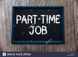 COPY PASTING WORK FOR EXTRA INCOME ON WEEKLY BASIS