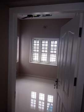 New House - Upstair - 1400sq ft