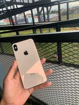 Iphone Xs Max 256Gb iBox