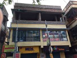 Commecial Property near jadavpur