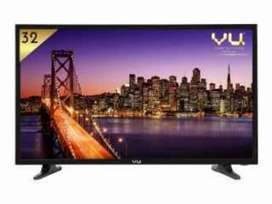 Vu tv 6000 rs