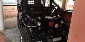 Willy jeep for sale