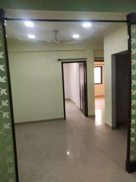 3bhk flat available covered campus near Bombay hospital