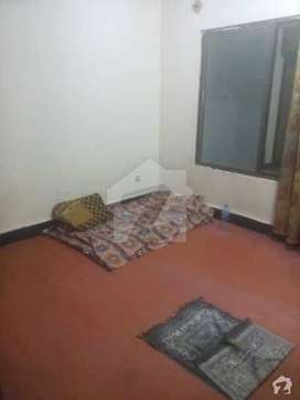 Carpeted Rooms available for Students Officers and Jobians