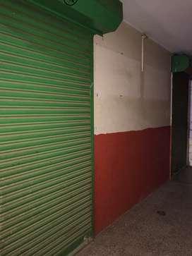 On the first floor of Mallikarjun avenue, Koppikar Road Hubli
