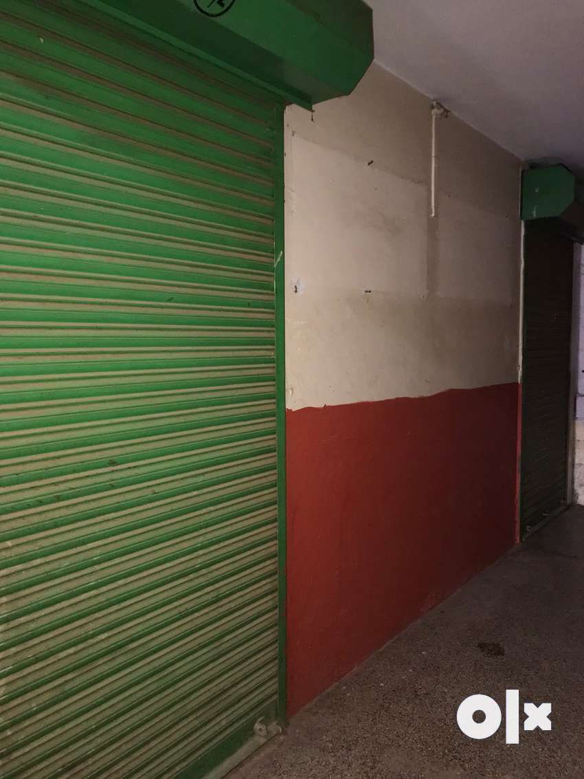On the first floor of Mallikarjun avenue, Koppikar Road Hubli 0