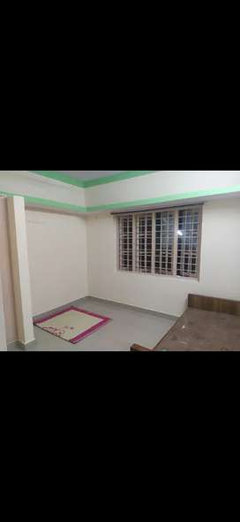 2bhk  available for rent near JP park Mathikere