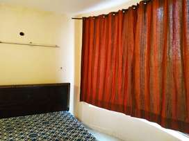 7 marla upper portion 2 bed with attached bathroom 4 rent in psic