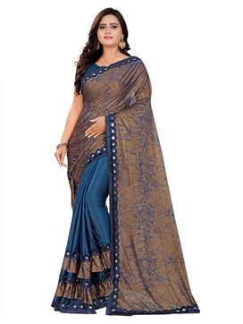 saree wholesaler of surat on diwali offer