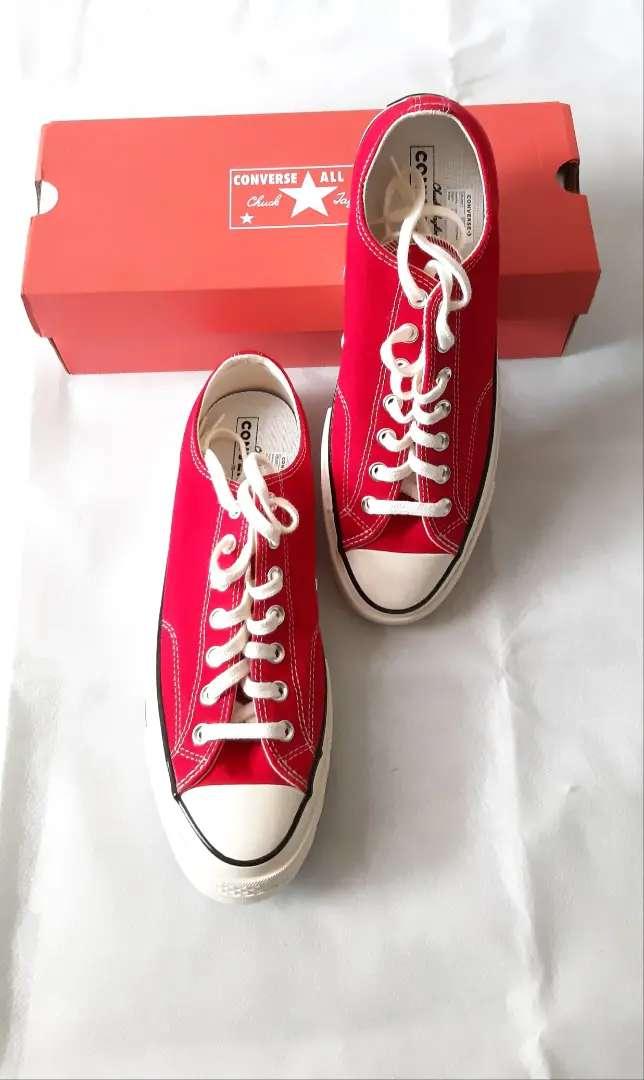 Sepatu / Sneakers Converse Ori