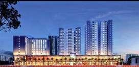 Best ever deals in Vilas Javdekar for Office Space, Hinjewadi Phase 1