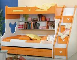 Top quality baby beds wholesale price