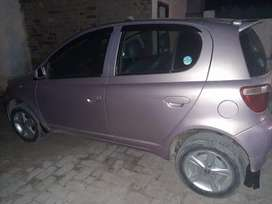 Bodi touching not accident, good condition urgent sell