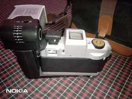 A Camera Under Very Low Price.