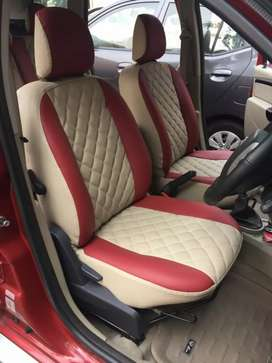 New Seat Covers, Best Quality seat covers for car