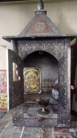 Mandir For Home and Office