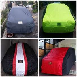 selimut/cover/tutup mobil indoor citycarr49
