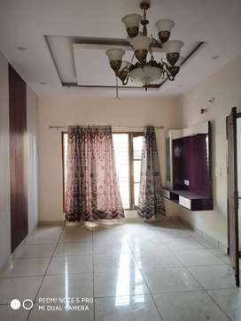 3BHK Luxurious ready to Move flat in 34.90 lacs at Mohali