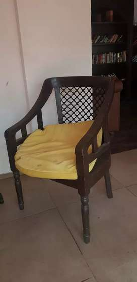 Chairs for restaurants
