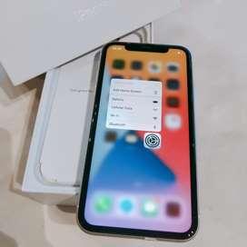 iPhone 11 64 Gb White ‼️