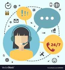 Telemarketing & Sales untuk bidang Permainan Onlinegame