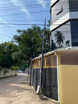 900 sq ft commercial space in chakka