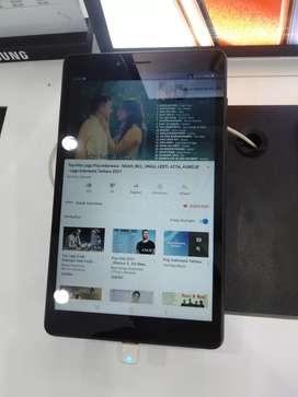 Cicilan Samsung Galaxy Tab A8