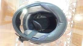 Helm Fullface Honda