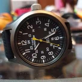 Timex army expedition original