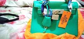 Tas Sling Bag Hermes