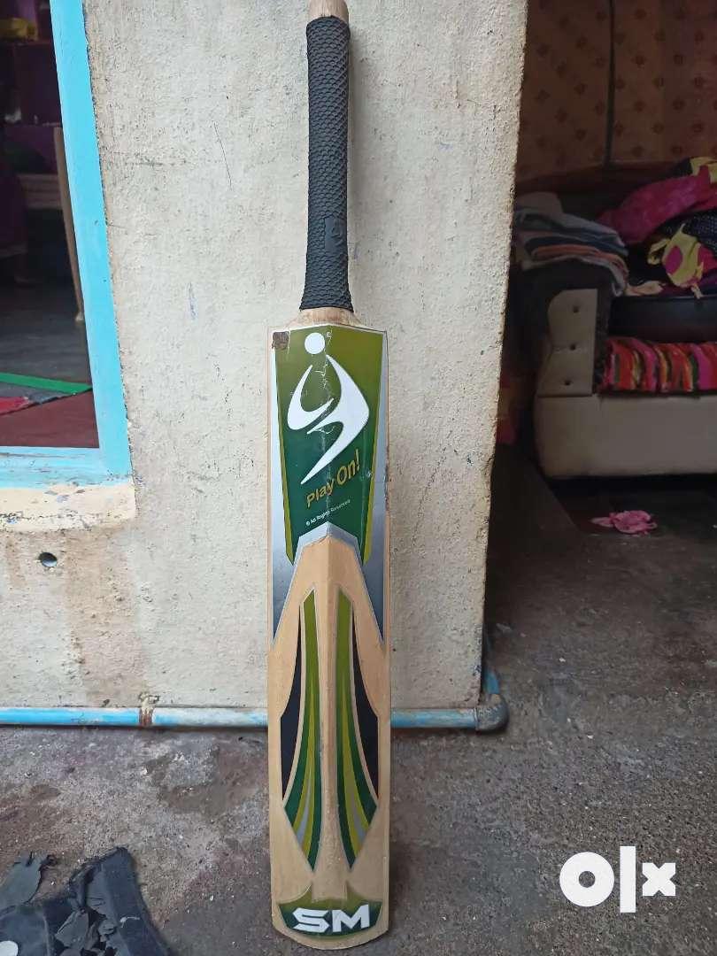 Laser Bat SM 0