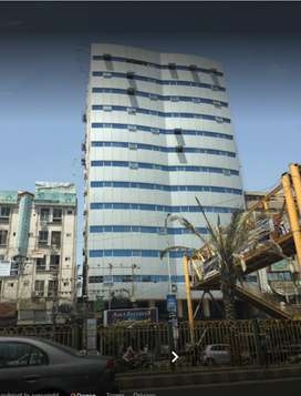 Shared Office Space is Available for Call Center in Gulshan-e-Iqbal