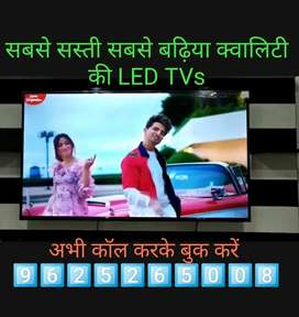 40 full HD android smart LED TV