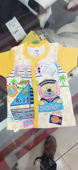 Kids wear clothes lot for sell