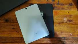 Samsung Galaxy Tab S3 Ram 4/32 GB Mulus Bersih