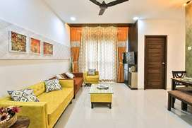 1 BHK Apartment for Sale in Hadapsar at Rs.31 lac only