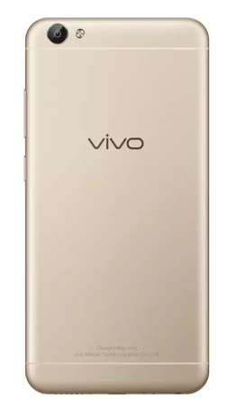 Vivo Y66 in 3 32 gb m Best condition