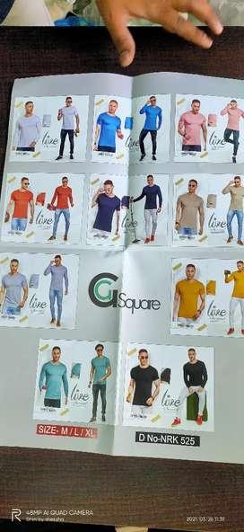 Mb fashion's Rajendra nagar