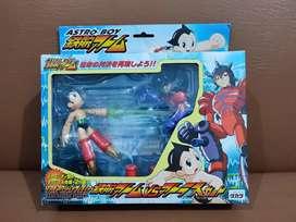 Astro Boy Real Action Hero