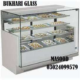 Best Bakery Display Counter For Sweets