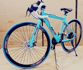 NEO road bike cycle 21 Gear High speed cycle