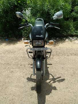 Good Condition Hero Splendor Plus with Warranty |  2910 Jaipur