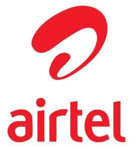 Airtel jobs hiring